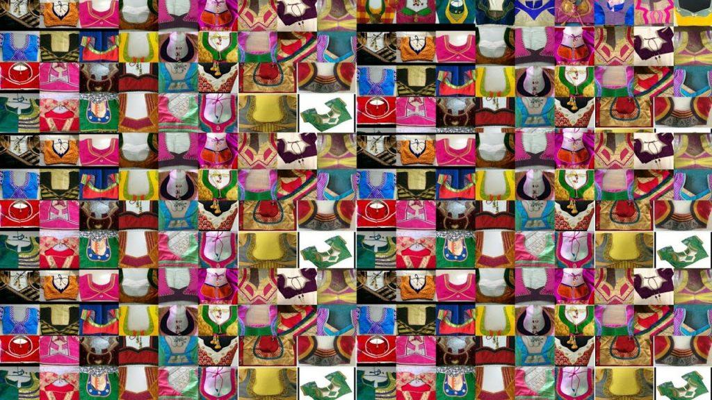 new,models,back neck blouse deisgns,new designs,blouse design, back neck blouse designs,blouse designs