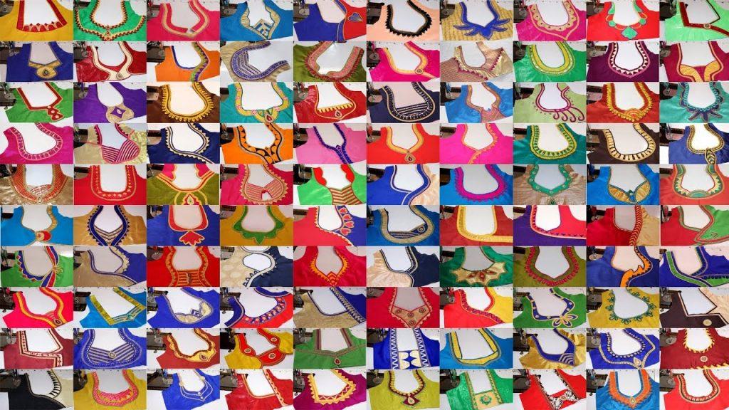Beautiful aari work bridal blouse sleeve design,aari embroidery,blouse designs,blouse designs for silk sarees,latest maggam work blouse designs,aari work blouse designs,Aari work bridal blouse sleeve design,Aari work bead and Zardosi work tutorial for beginners,Maggam work Heavy Kundan stone and bead work for beginners,blouse designs for sarees,maggam work blouse designs,Aari and maggam Work beads and Zardosi bridal blouse design,aari work for beginners