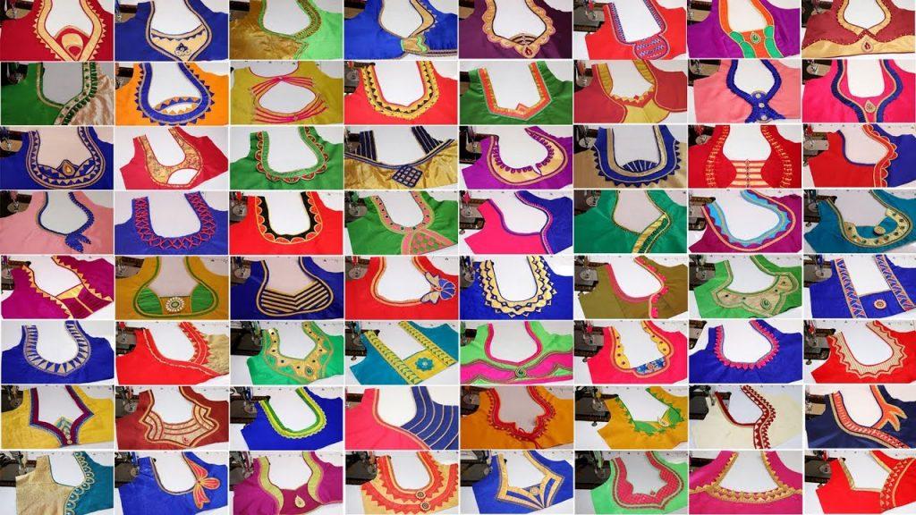 blouse designs, blouse design photos,blouse designs photos,blouse design catalogue,blouse images,blouse images photos,blouse photos,latest blouse images,new blouse images, saree blouse images,beautiful saree blouse images,blouse,blouse cutting,neck design images, new,latest,images,photos,silk blouse,viral blouse designs,blouse pattern,paithani silk saree, blouse design image,